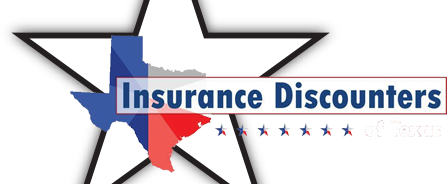 pleasurable who has the cheapest homeowners insurance. Logo Insurance Company Tomball  Homeowners Auto Service in